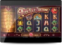777 Juegos Casino
