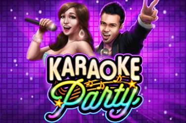 Caraoke Party