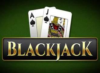 Casino online jackpot city