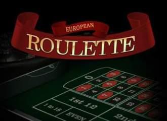 Casino Mobile España