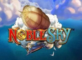 Noble Casino Mac