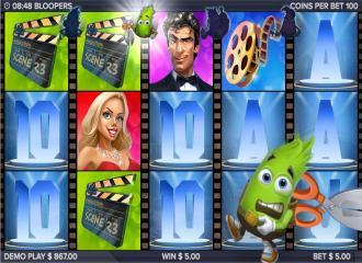 Online casino low minimum deposit