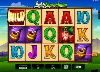 Maple casino mobile