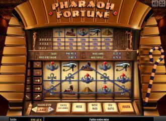 Overseas betting sites