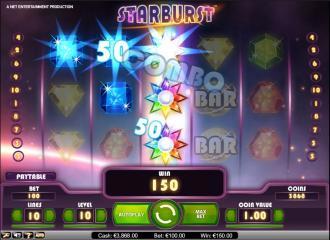 Gala bingo casino