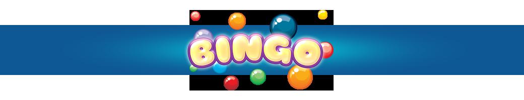 Bingo Todo Sobre Juegos De Bingo Online Para Jugar Gratis