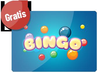 Bingo Juega A Los Mejores Juegos De Bingo Online Gratis Aqui