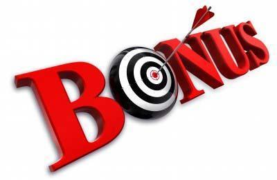 Nuestro Top 10 De Bonos Exclusivos Para Las Marcas De Software De