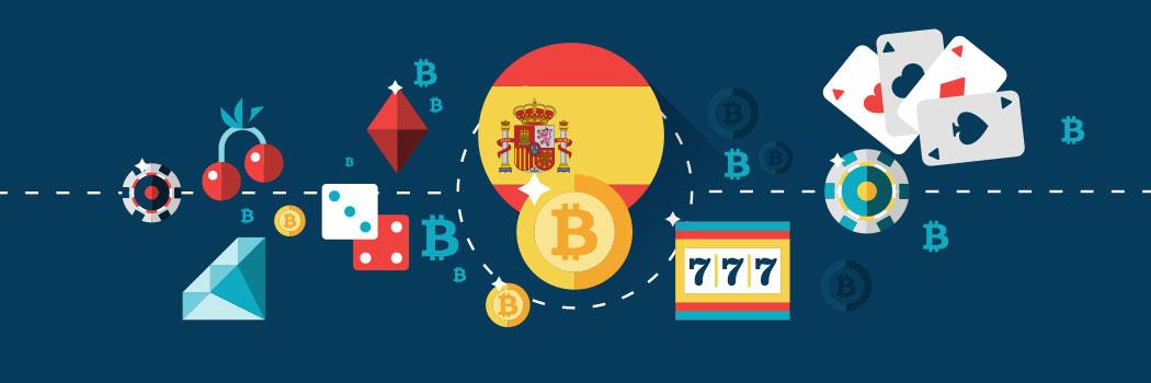 casino online con bitcoin