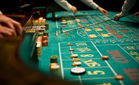 Gambling losses deductions