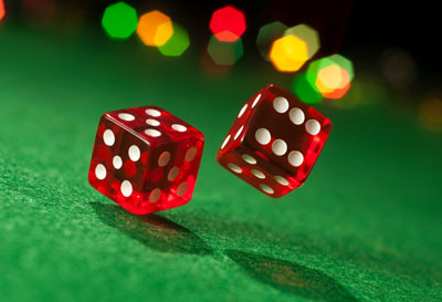 Stinkin rich free slot games