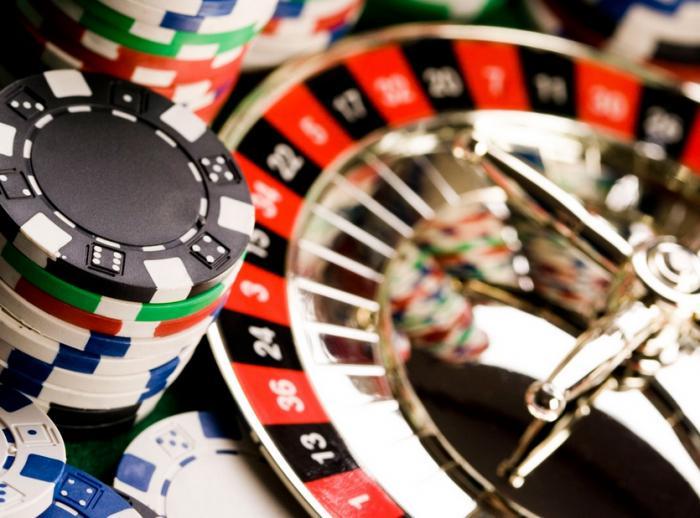 Las mejores estrategias del blackjack online | Casino.com