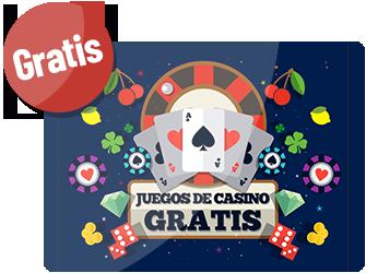 Juegos De Casino Los Mejores Juegos De Casino Online Gratis Aqui
