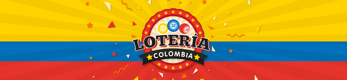 loteria colombia banner