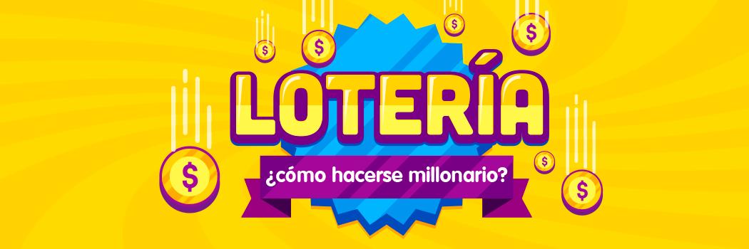 Resultado de imagen para loterias