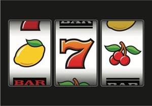 El juego en el casino sin registro sin descargar de inmediato