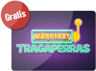 Tragamonedas Juega Gratis A Las Maquinas Tragamonedas Aqui