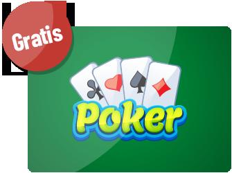 Poker Gratis Juegos De Poker Online Gratis Practica Poker Aqui