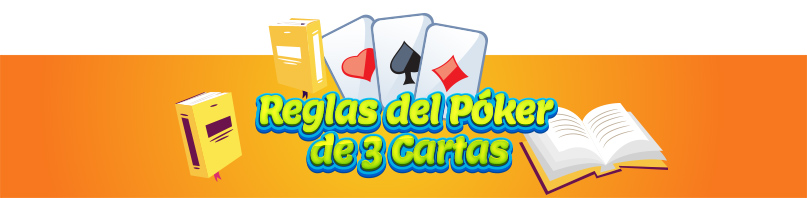 Diferencias entre los Bonos de Apuestas, Casino y Poker; ... apuestas deportivas para que tenga toda la información que necesita para comenzar a apostar con ...
