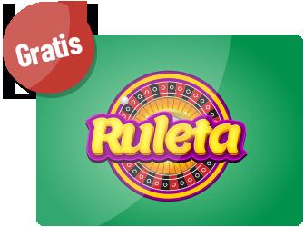 Ruleta Online Juega Gratis A La Ruleta Online Bonos De Hasta 1600