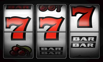 how to play casino online ra game