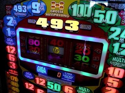 Online poker game no money