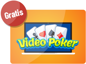 Video Poker Juegos De Casino Video Poker Juega Gratis Y Bono Online