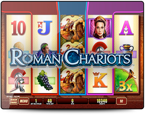 juegos de casino williams interactive
