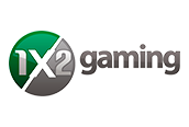 Casinos 1X2 Gaming