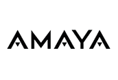 Casinos Amaya Gaming