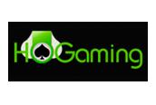 Ho Gaming Casinos