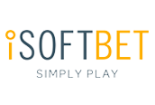 Casinos iSoftBet