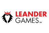 Casinos Leander Games