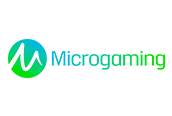 Casinos de Microgaming