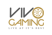 Vivo Games Casinos