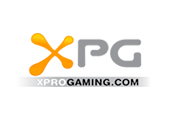 XPG Casinos