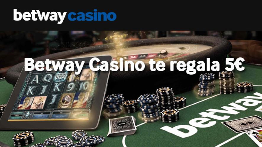 dinero real promociones codere slots de casino gratis juegos sin deposito ...  Descargas todo tragamonedas tiene buscar exactamente igual, basada usuarios ...