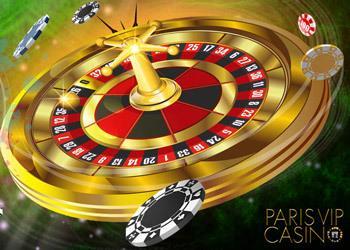 Casino deposito minimo 3 euro
