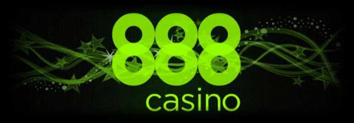 888 casino web