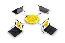Bitcoins moneda futuro