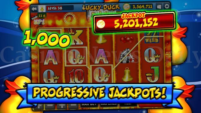Juegos casino millonario