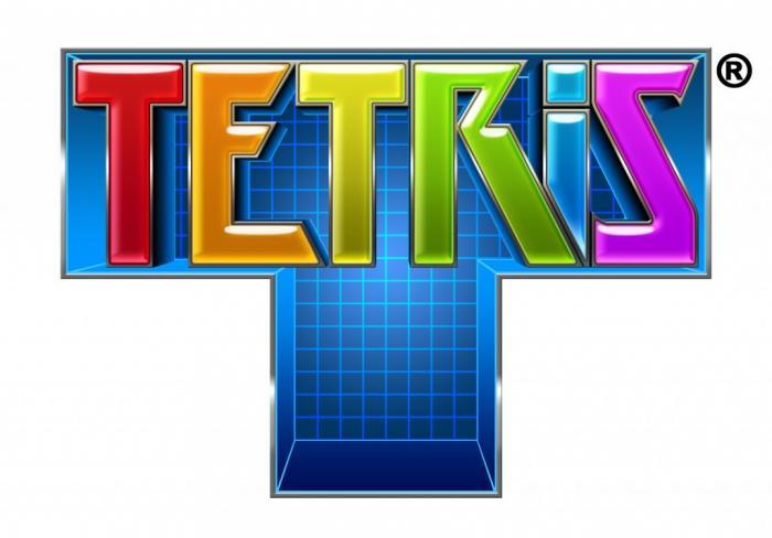 Jugar Al Tetris Por Dinero Es Posible