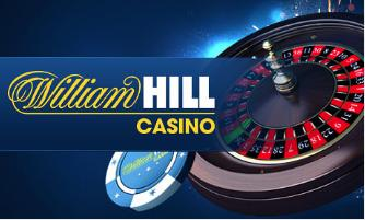 online casino william hill gratis
